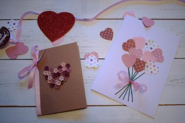 valentines-card-craft-ft