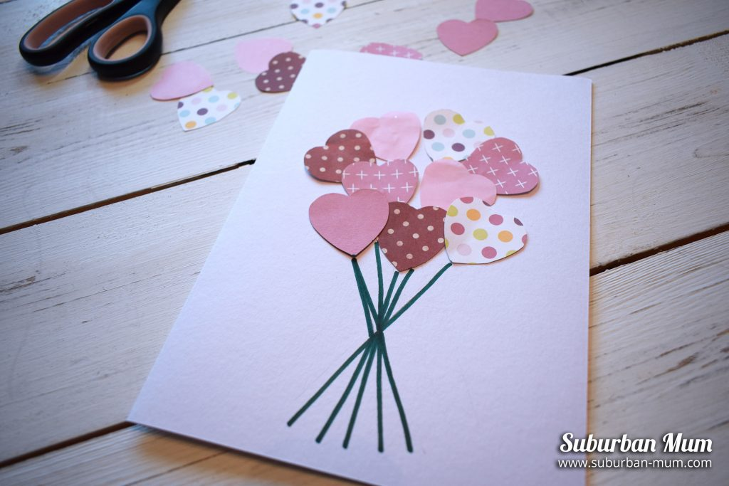 valentines-card-heart-bouquet