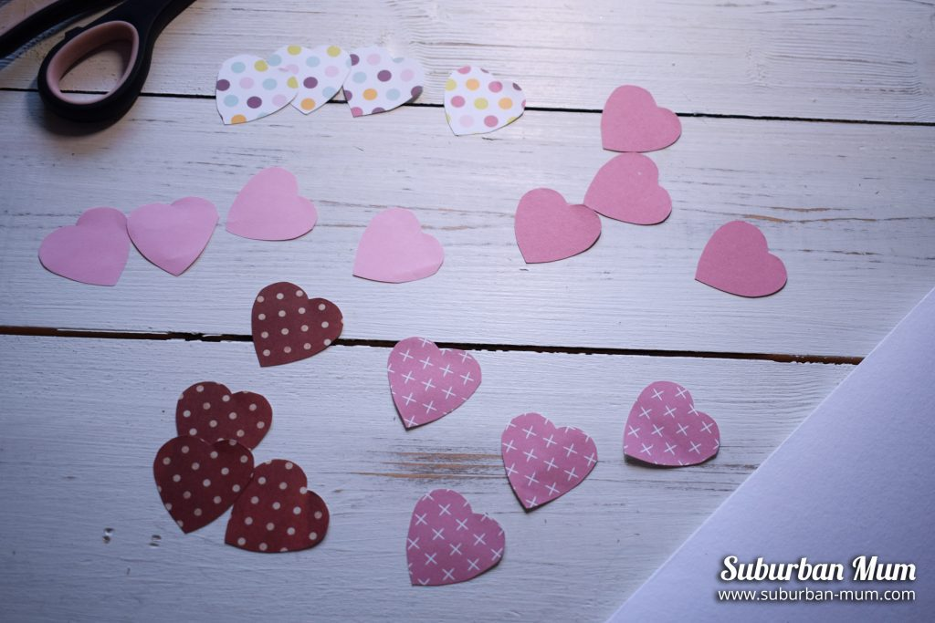 valentines-card-heart-cutouts