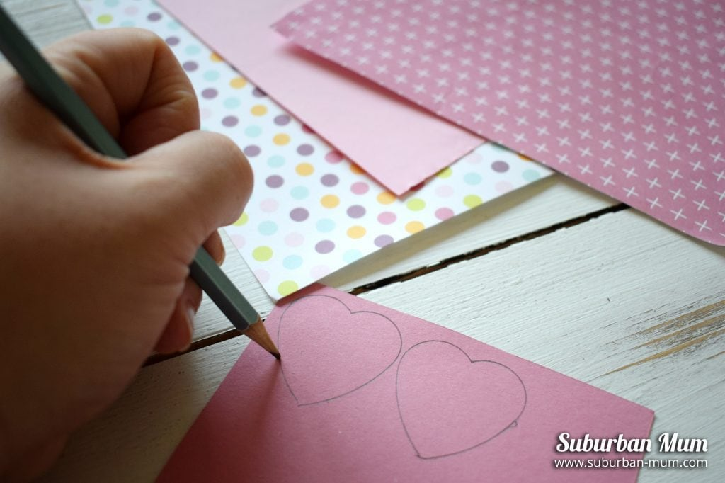 valentines-card-trace-heart