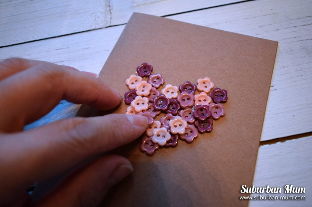 valentines-craft-button-hearts-glue
