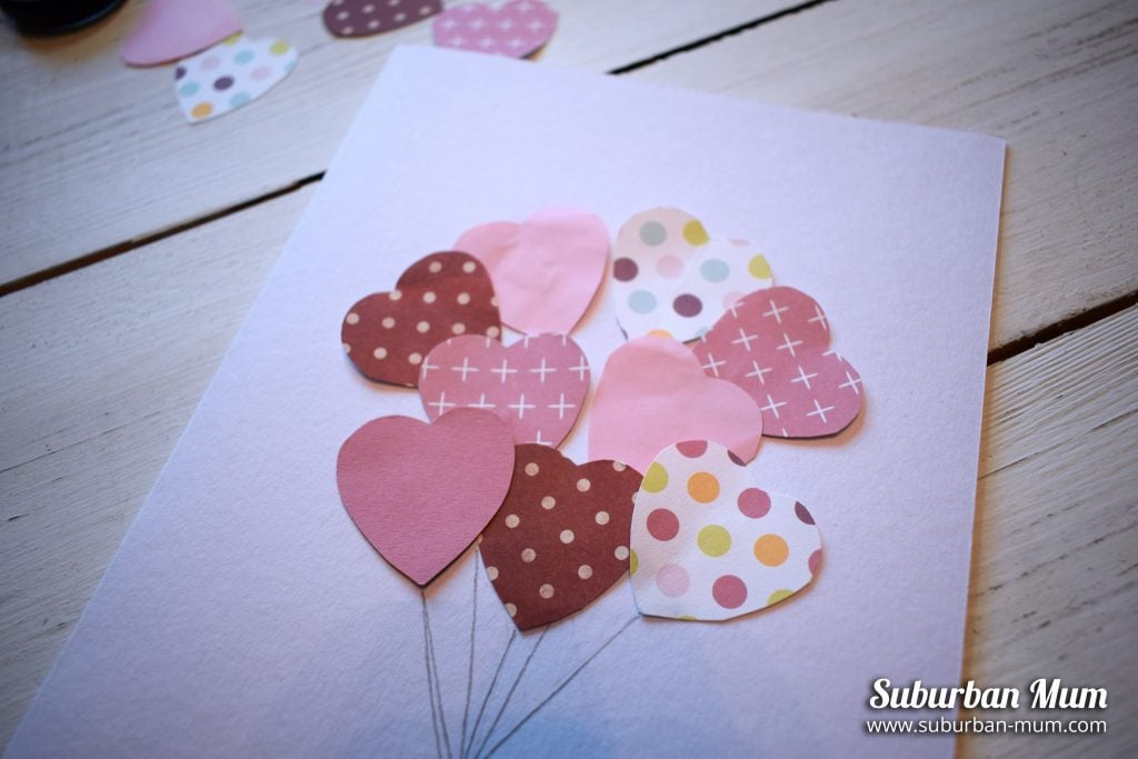valentines-hearts-bouquet