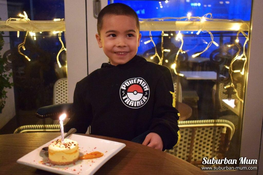 chakra-kingston-m-birthday