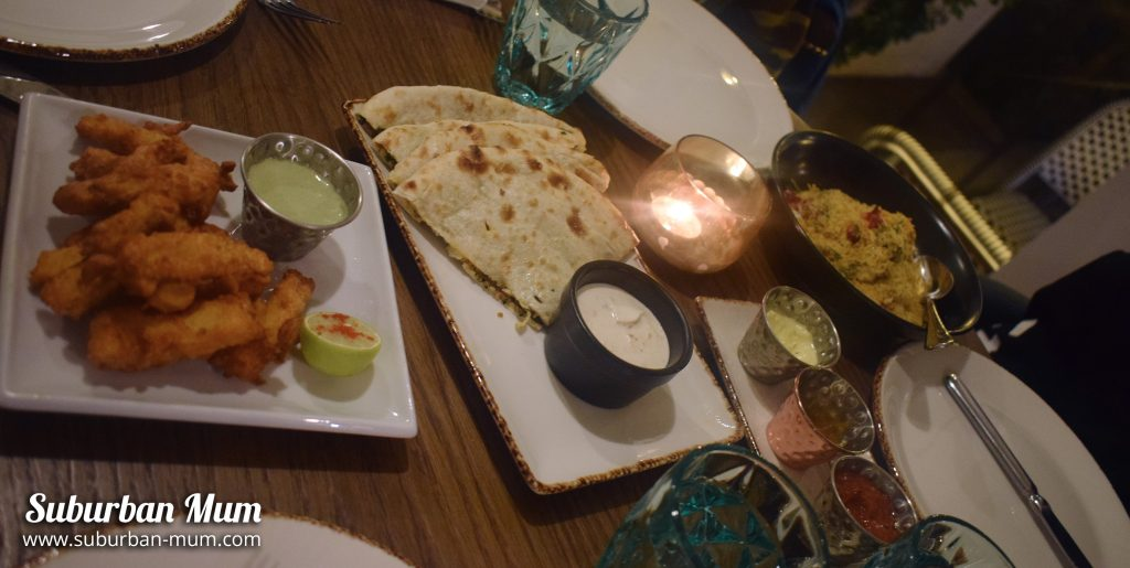 chakra-kingston-meal