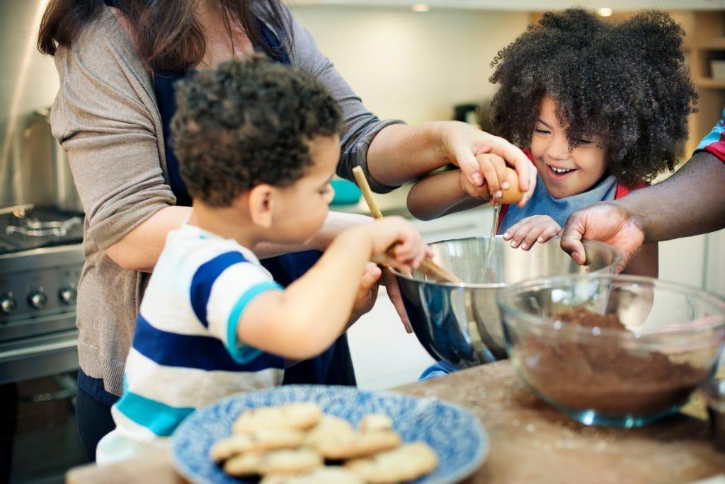 family-bakingjpg