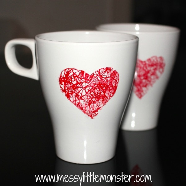 heart-scribble-mug-messy-little-monster