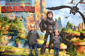 httyd-boys-screening-ft