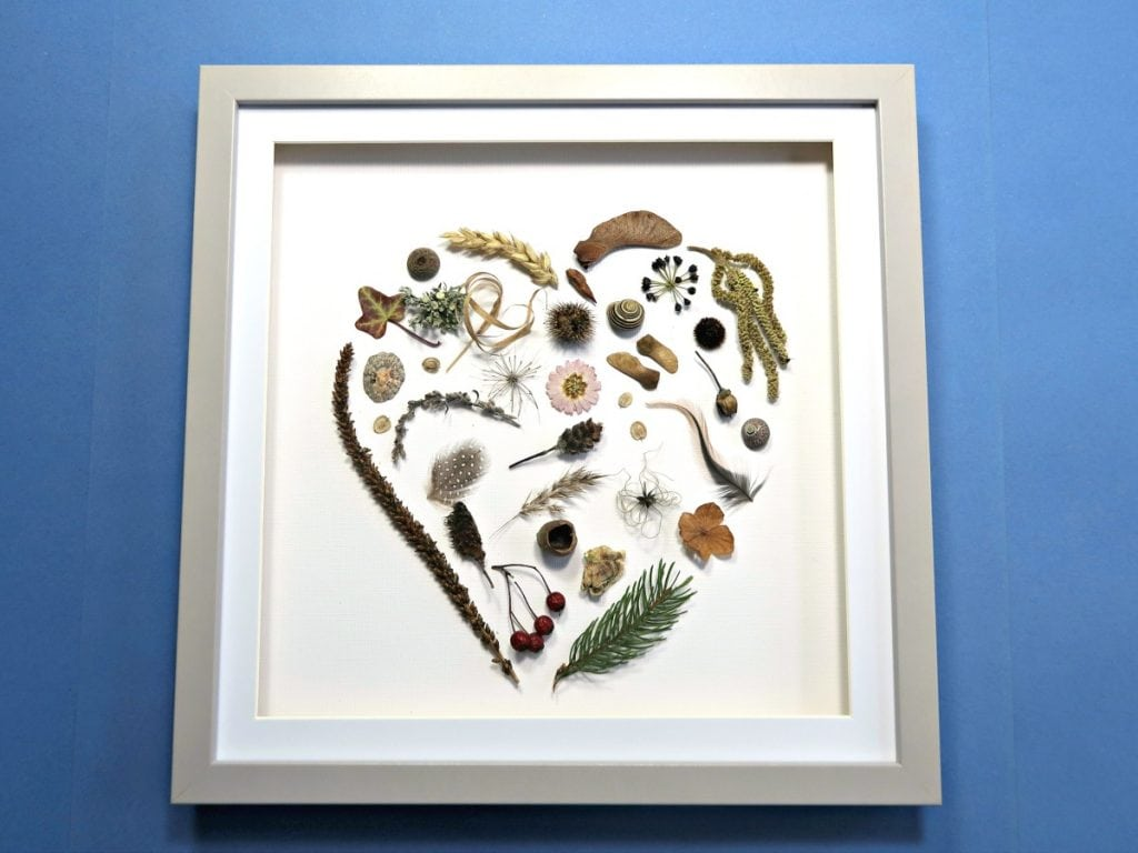 nature-heart-collage-craft-invaders