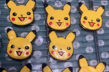 pikachu-cookies-ft