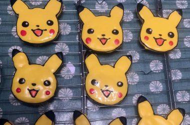 pikachu-cookies-ft