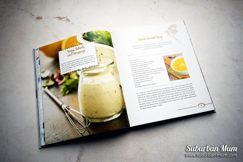 quark-guide-cookbook-recipe