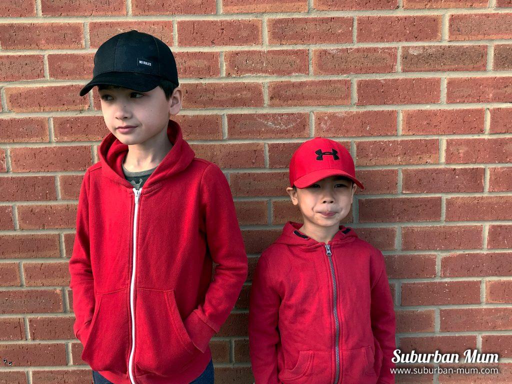 boys-homebase-brick-wall
