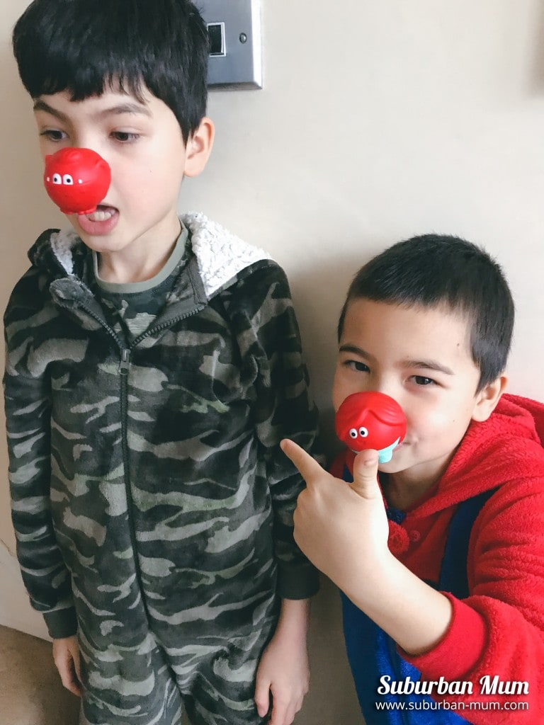 boys-red-noses
