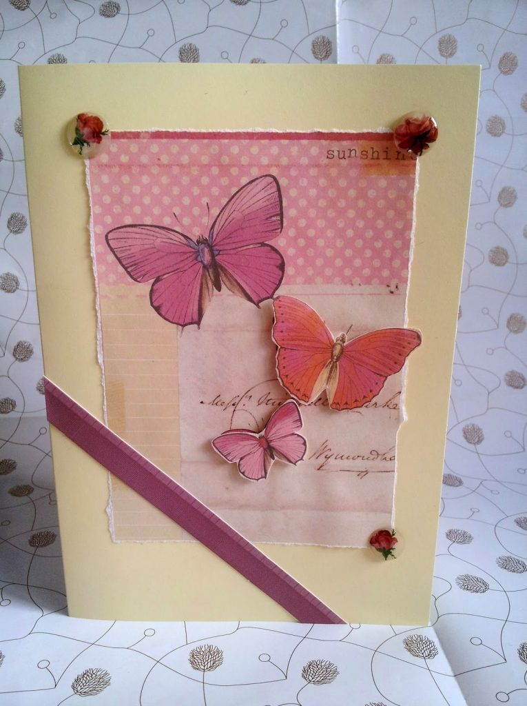 craftwithcartright-mothers-day-butterfly-card