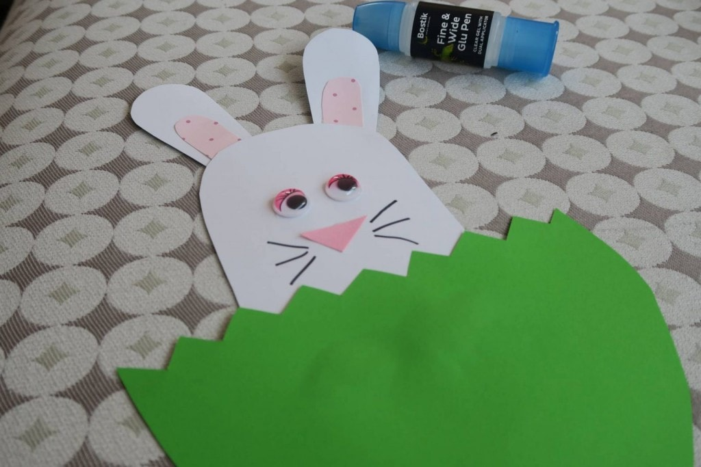 hiding-bunny-dear-bear-and-beany