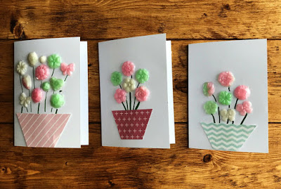 parent-game-mothers-day-crafts