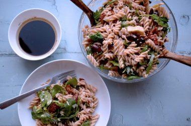 pasta-salad-artichokes-olives-sundried-toms-ft
