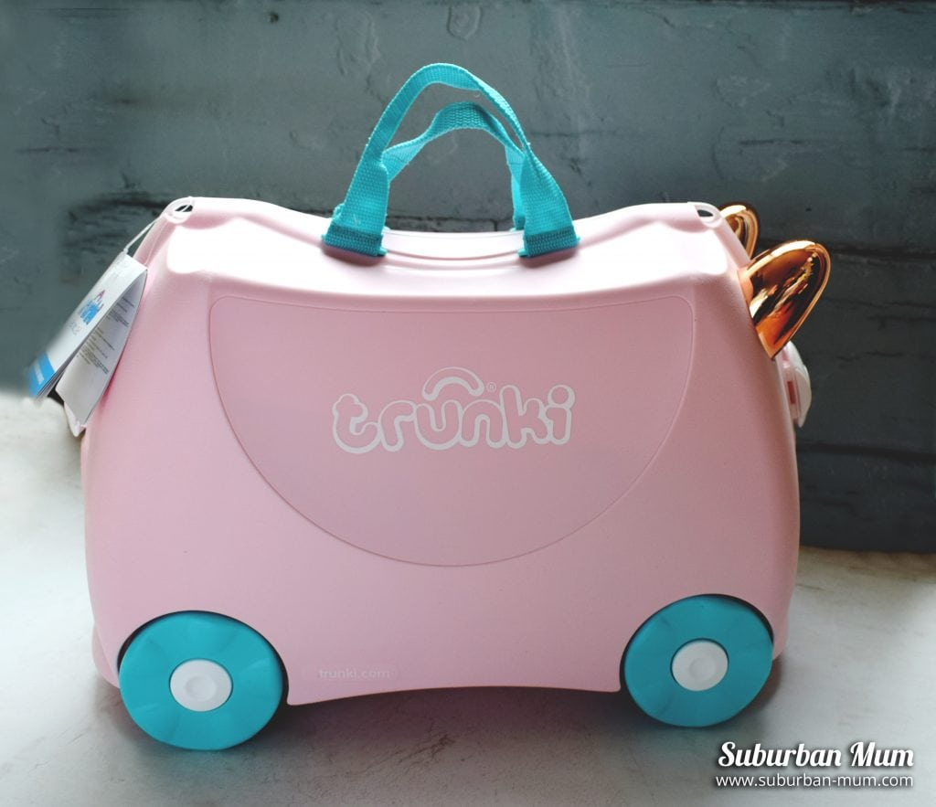pink-flossi-flamingo-trunki