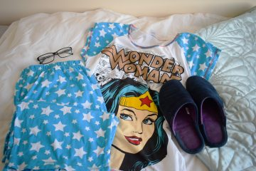 wonder-woman-pyjamas-ft