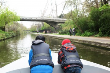 boys-goboat-london-ft