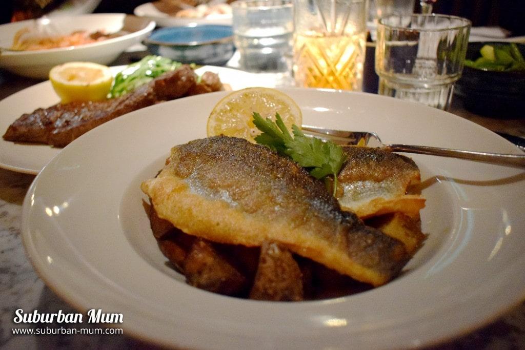 carluccios-pan-fried-seabass