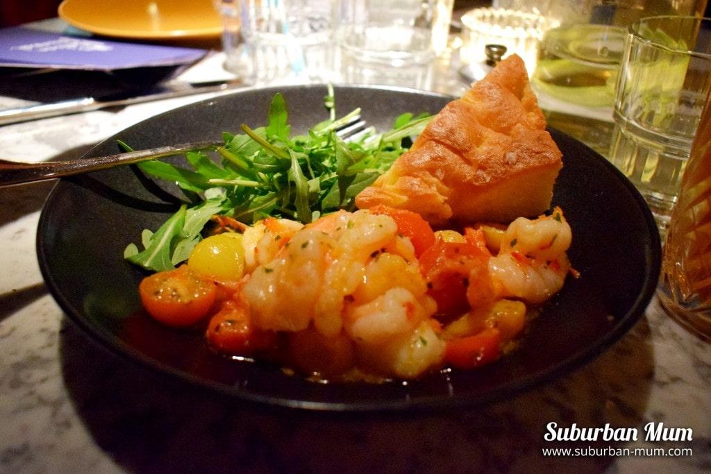 carluccios-prawn-marinara