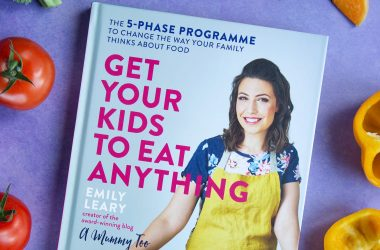 get-your-kids-to-eat-anything-book-cover-purple-ft