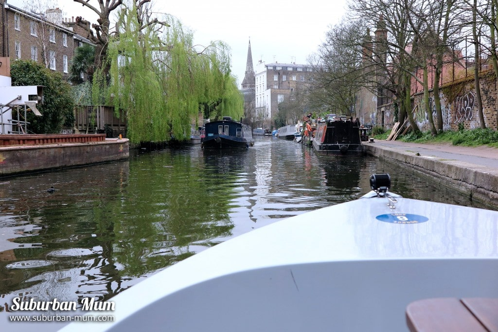 goboat-london-canals