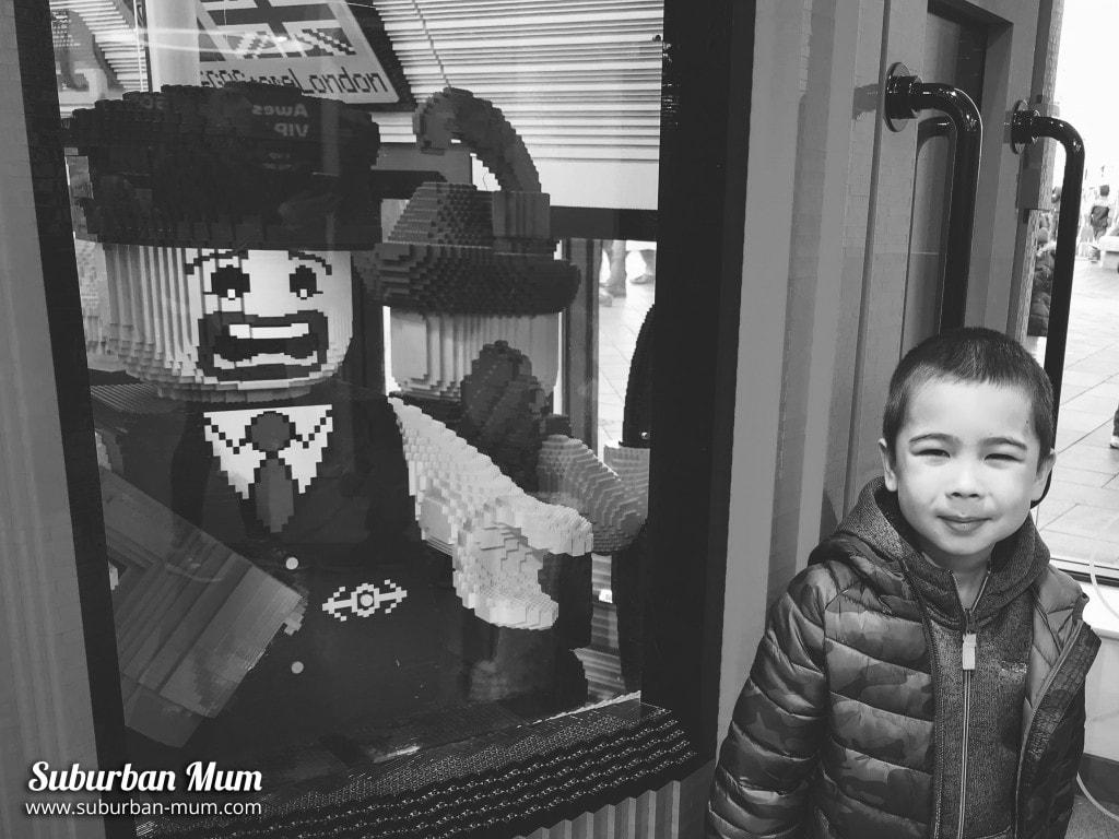 lego-store-m