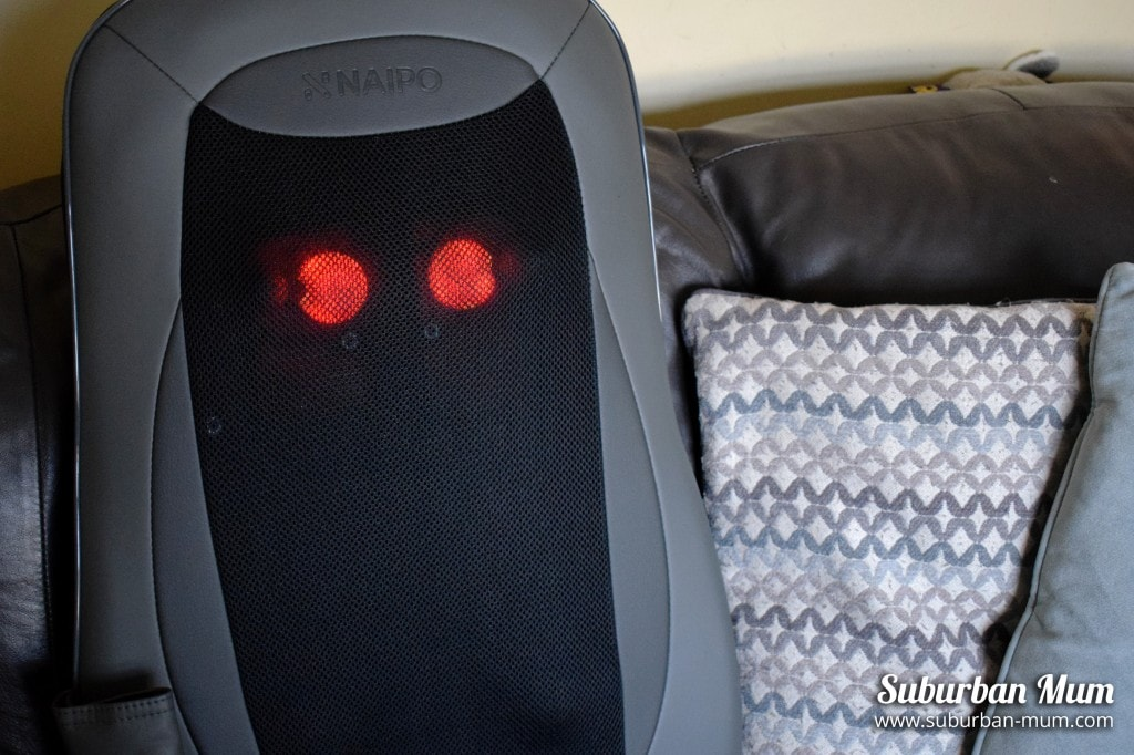 naipo-shiatsu-back-massager-nodes-with-heat
