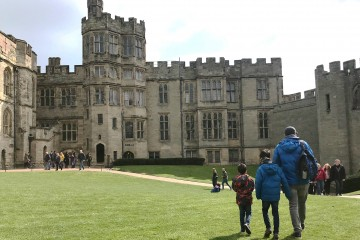 warwick-castle-ft