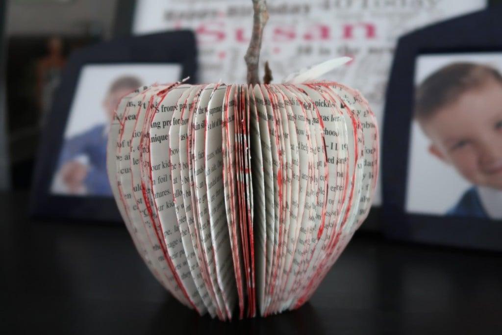 Book-Apple-susankmann