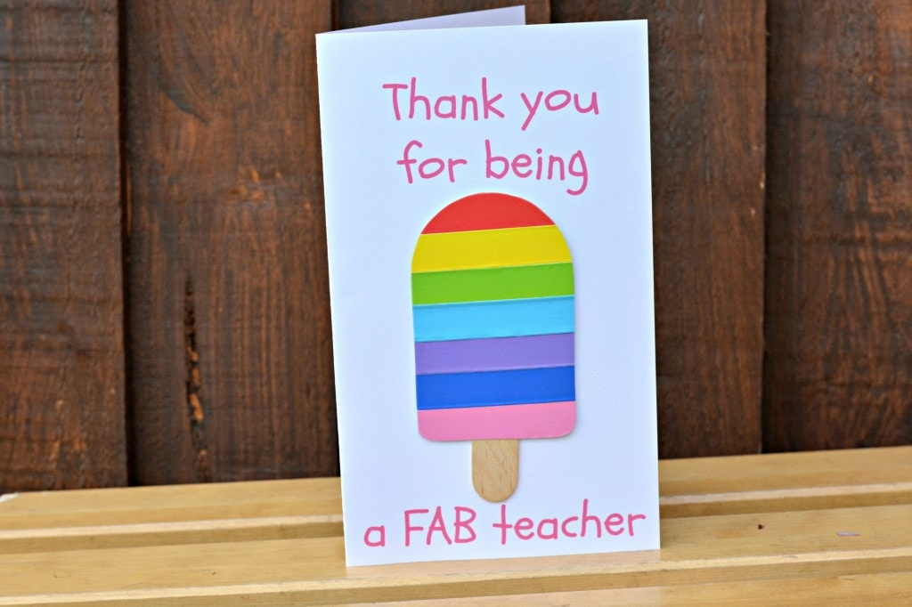 Washi-tape-Lolly-thank-you-card