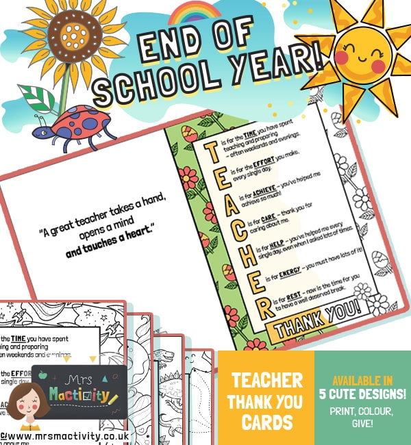 end–f-year-cards-mrsmactivity