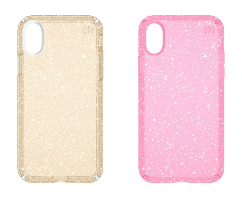 presidio-clear-glitter phone case