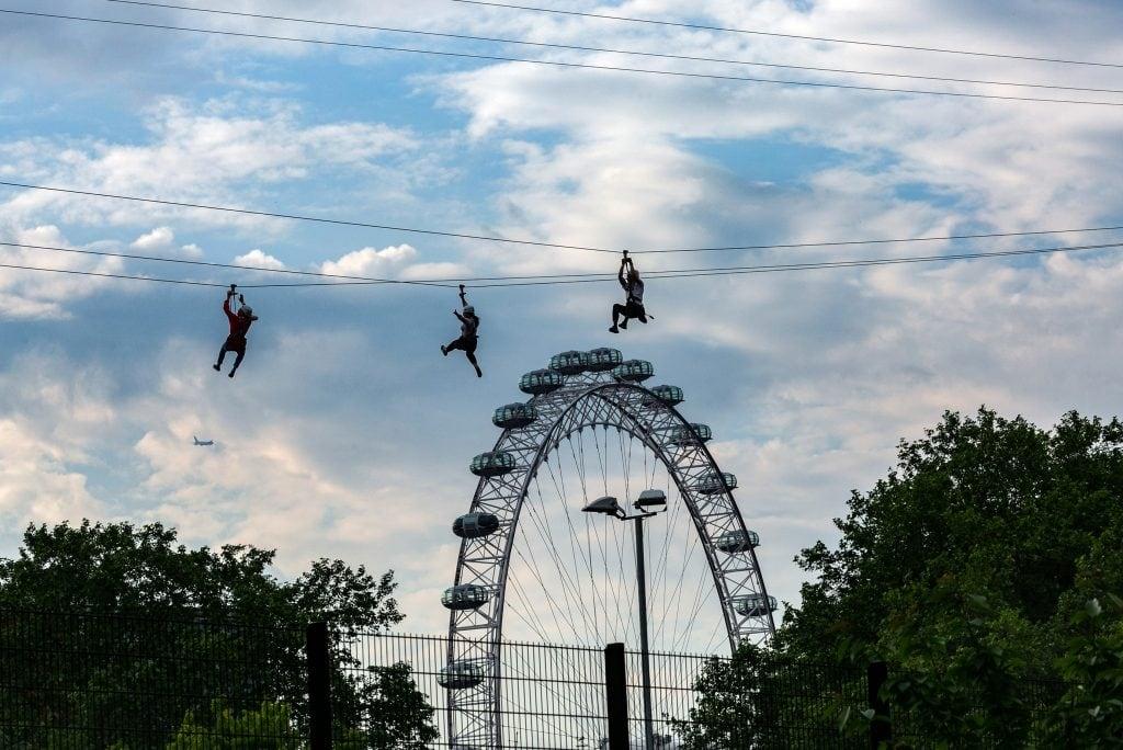 ZIP_LONDON