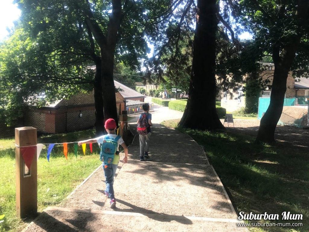 boys-camp-beaumont