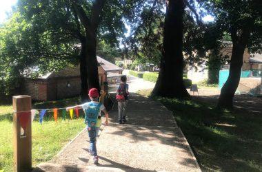 boys-camp-beaumont-ft