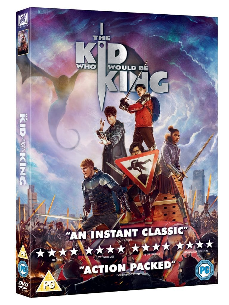kid-who-would-be-king-dvd