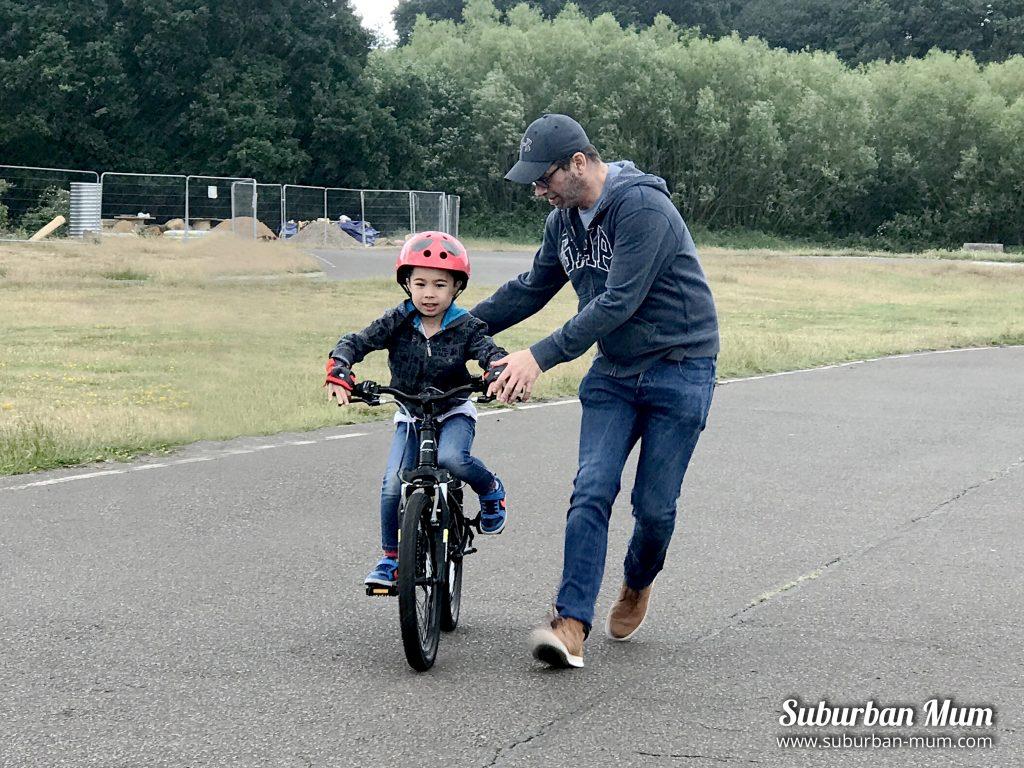 m-on-big-bike