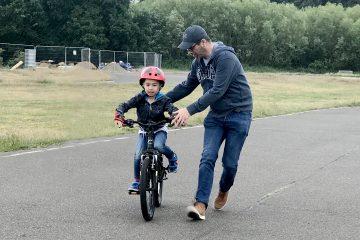 m-on-big-bike-ft