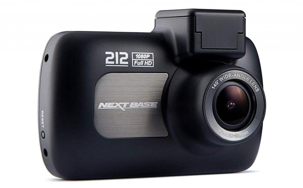 nextbase-212