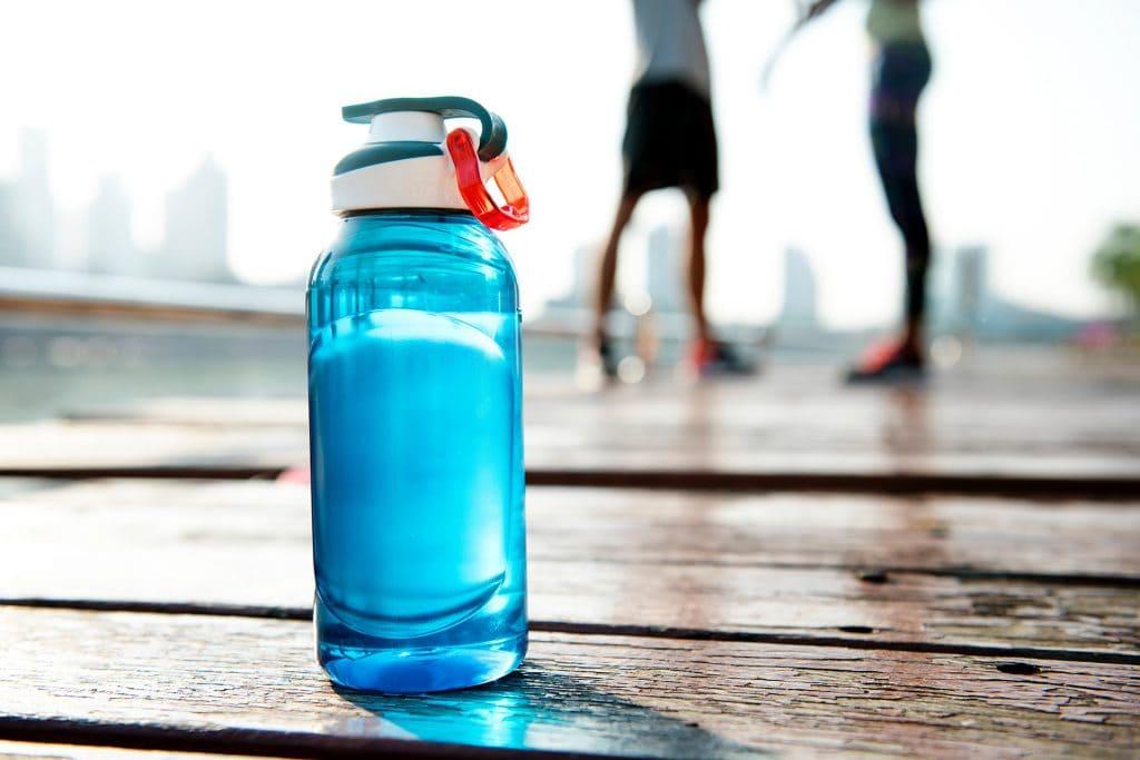 reusable-water-bottle