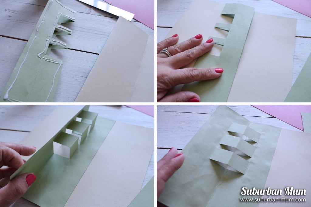 teacher-thank-you-fold-inside-message-glue