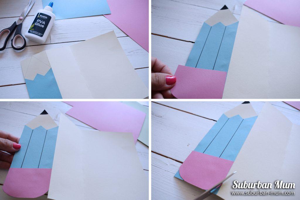 teacher-thank-you-make-pencil