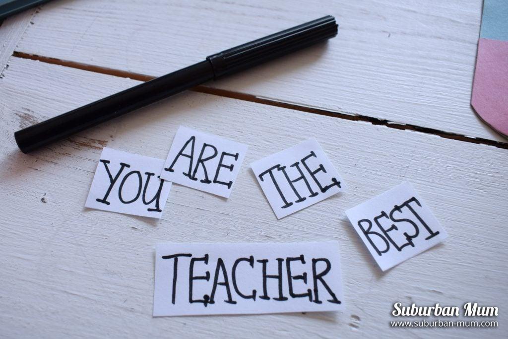 teacher-thank-you–message