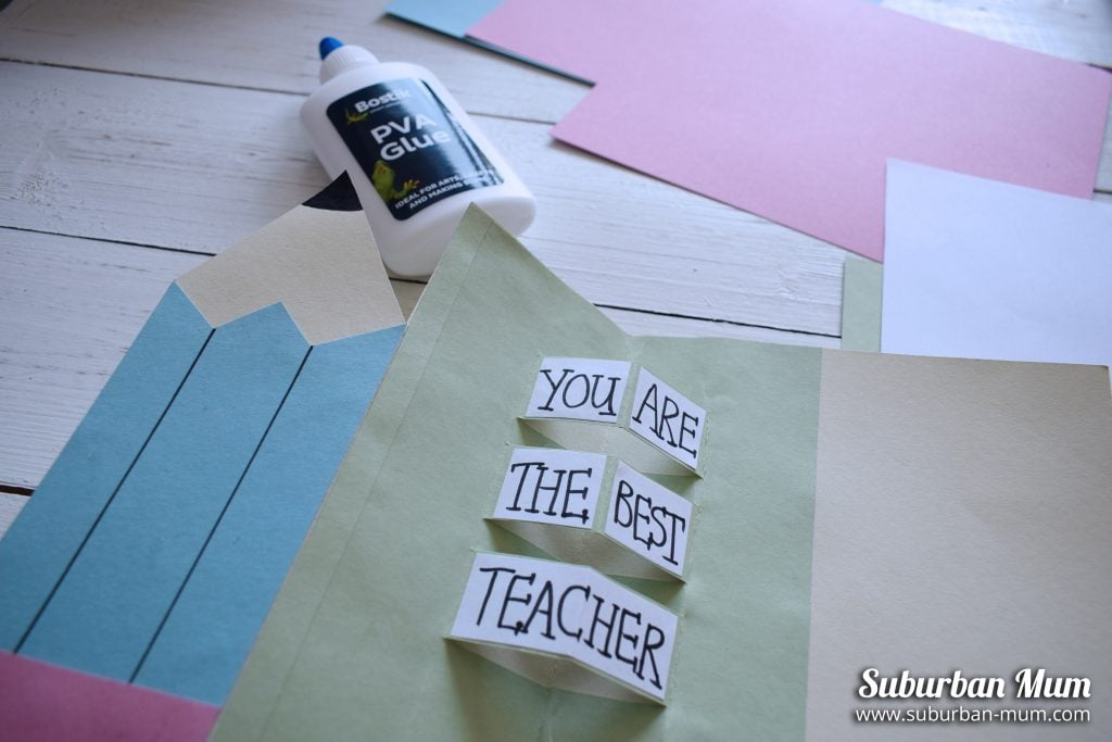 teacher-thank-you–message-glued