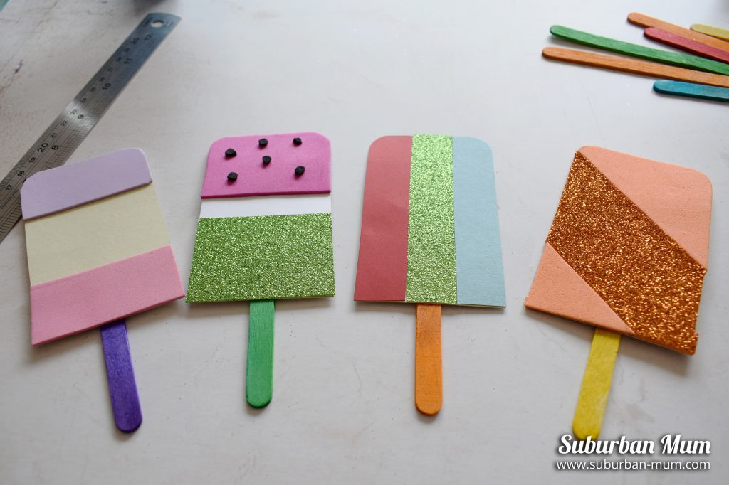 ice-lolly-craft