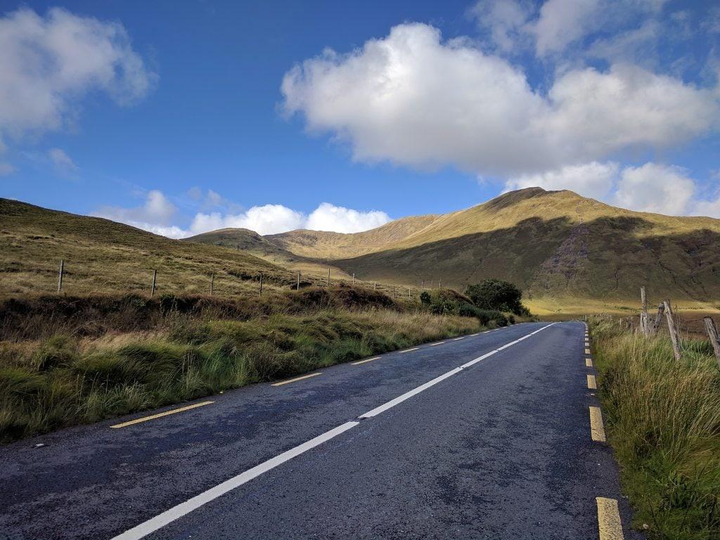 ireland-connemara