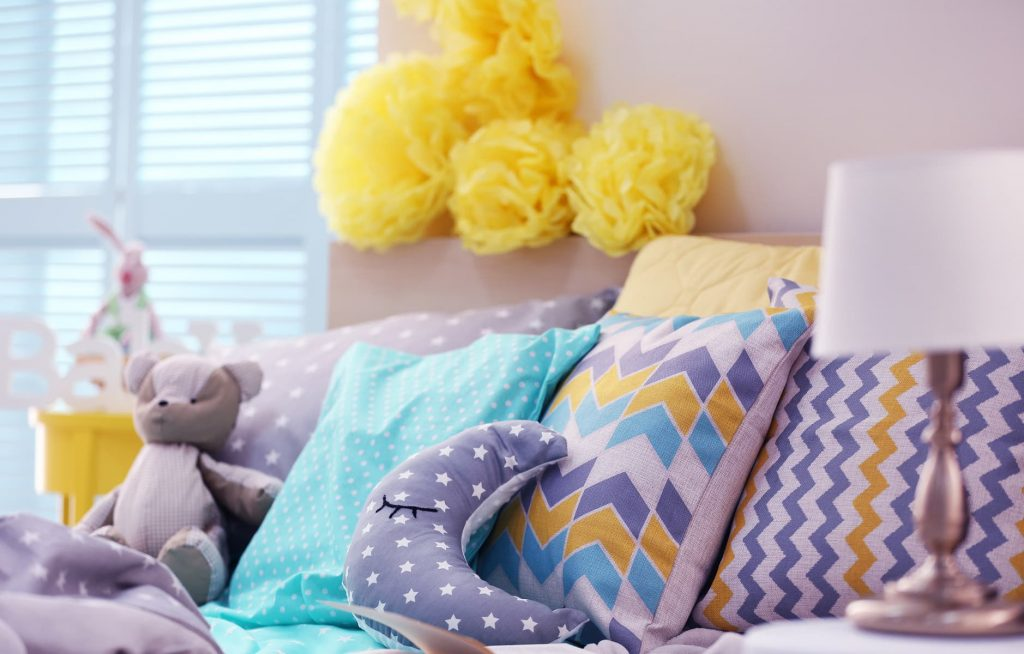 kids-bedroom-soft-furnishings
